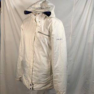 ROXY winter jacket